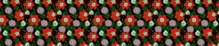 cropped-colourlovers-com-persian_garden.png